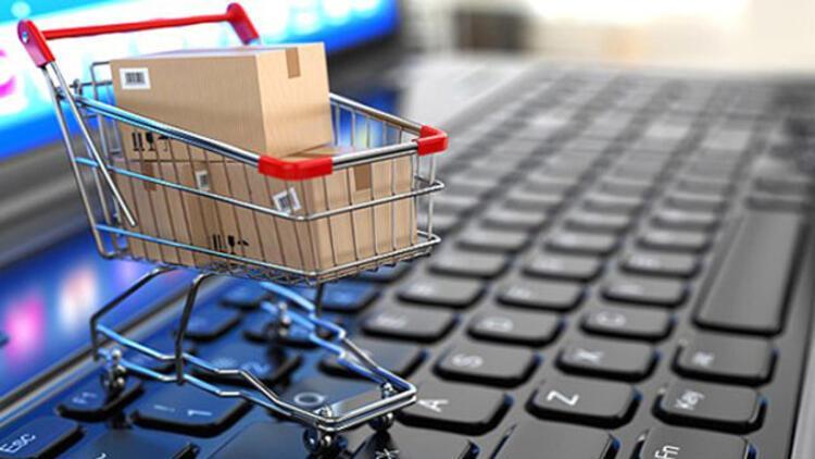 Türkiye'deki en başarılı 10 e-ticaret sitesi