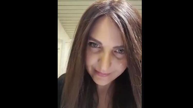 Sosyal medyada olay olan Ressam Zeynep Yazıcı 'o' videoyu anlattı