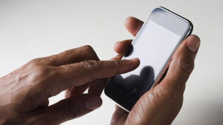 Android telefonlarda, bankaların SMS onay mesajlarını etkisiz hale getiren tehlike