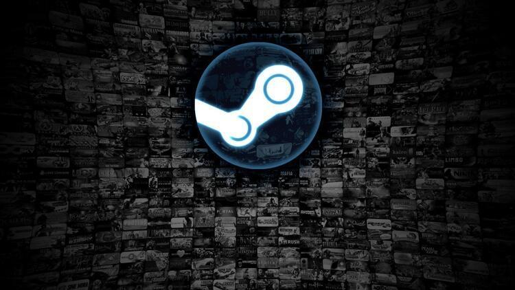 Steam oyunlarına Black Friday indirimi geldi