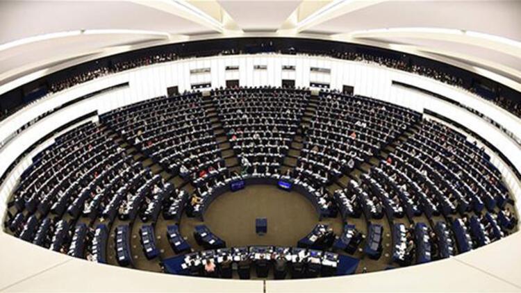 Avrupa Parlamentosu 'Dondurun' dedi... Ankara, kararı iade edecek!