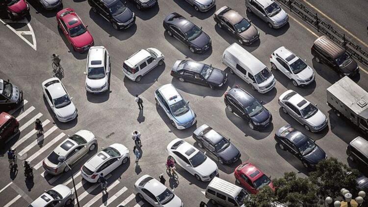 ÖTV artışından otomobil fiyatları nasıl etkilenecek? İşte ÖTV artışı ile araba fiyatları