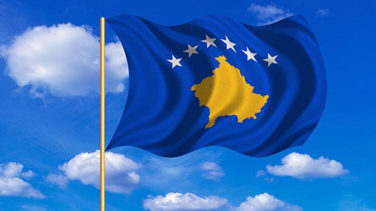 Singapur Kosovayı resmen tanıdı