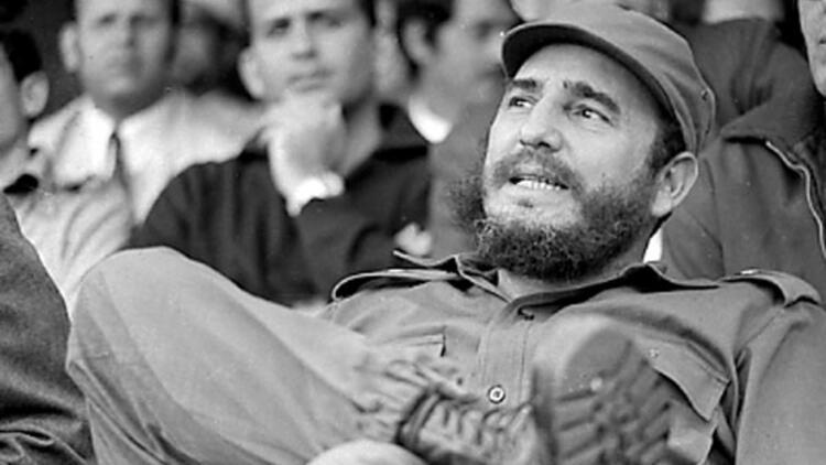 Fidel Castro öldü: Merhumu nasıl bilirdiniz?