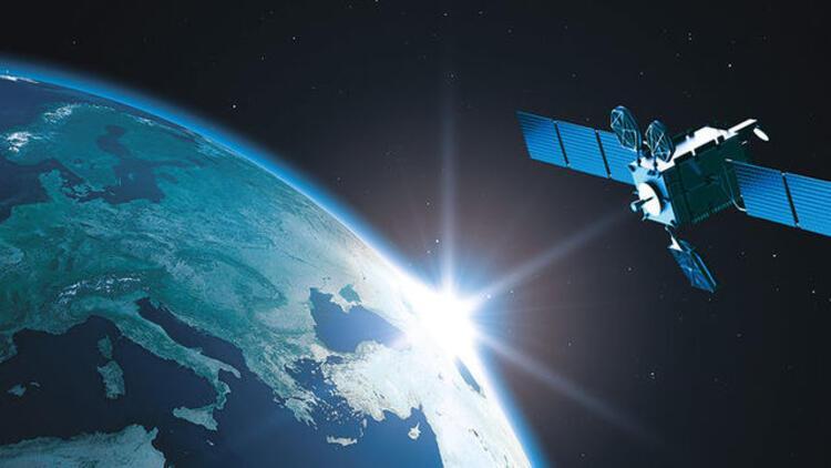 Türkiye'nin uzaydaki filosu genişliyor