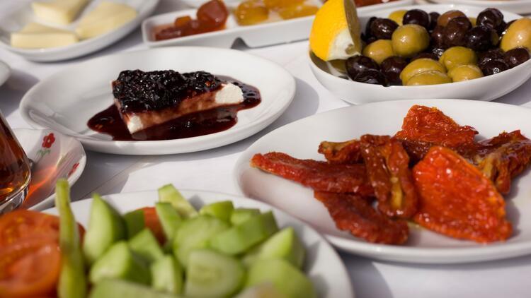 Anadolu yakasının en popüler 9 kahvaltıcısı