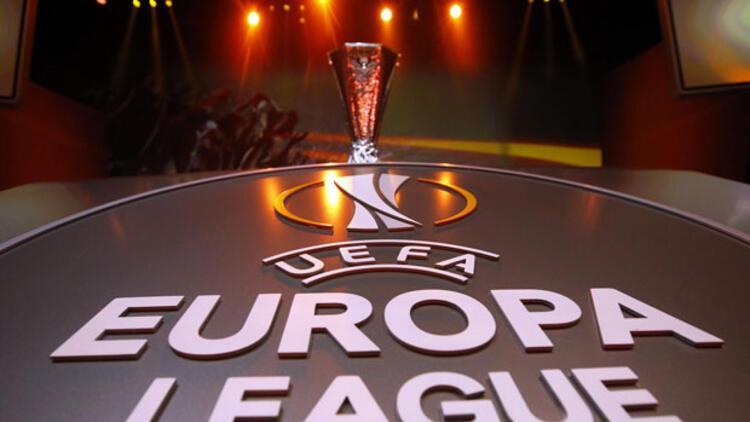 Avrupa'da tarihi sezon...