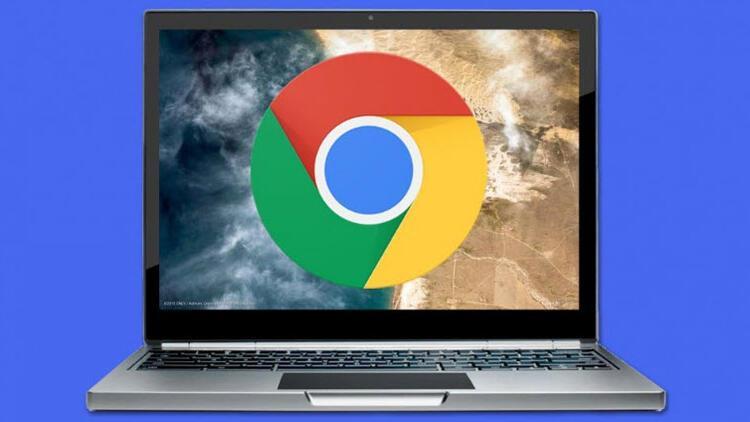 Chrome'a öyle özellikler geliyor ki...
