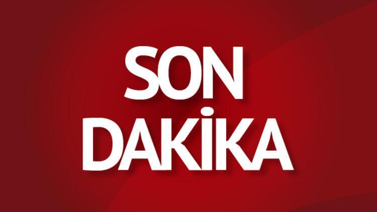 Son Dakika: Aralarında ünlü işadamlarının olduğu 4 kişi tutuklandı