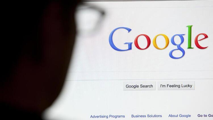 Google'da Türkiye en çok bu yıl neleri aradı?