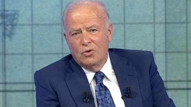 Lig TV'den hakem hataları için flaş karar
