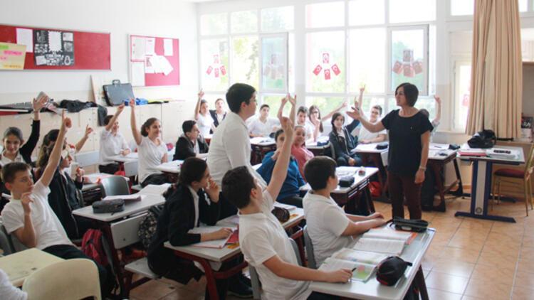 MEB PISA 2015 Ulusal Ön Raporu: Milli gelir performansta etkili