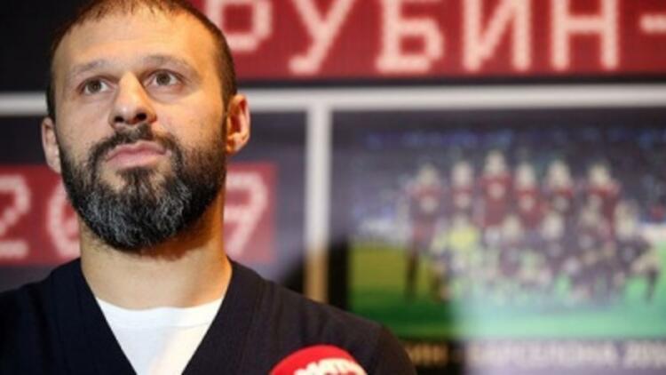 14 Rus takımına transfer yasağı