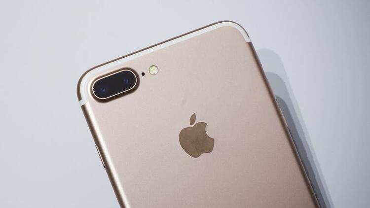 iPhone 7 Plus'ın Portre modu ile yılbaşı fotoğrafları