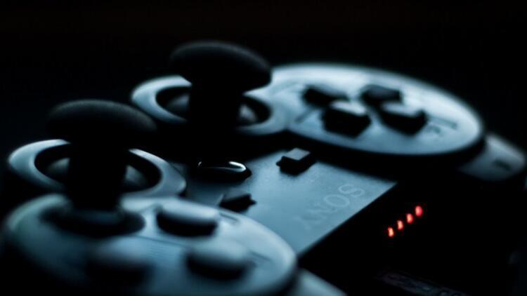 Sony'den oyunlara yılbaşı indirimi