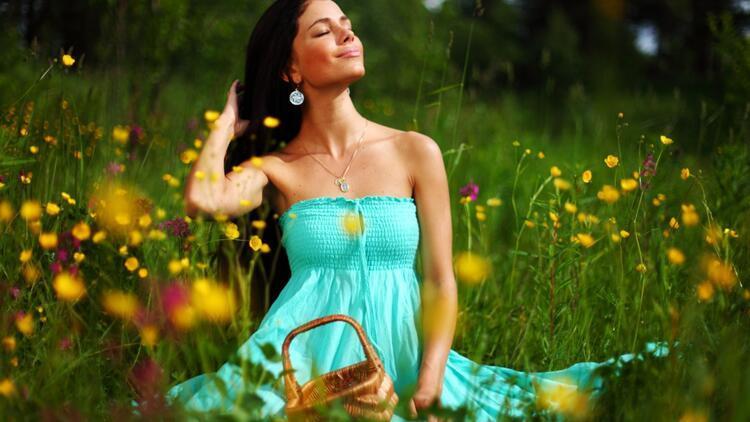 Sağlıklı bir yaşam için 10 altın kural