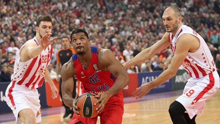 CSKA ilk yarıyı zirvede bitirdi