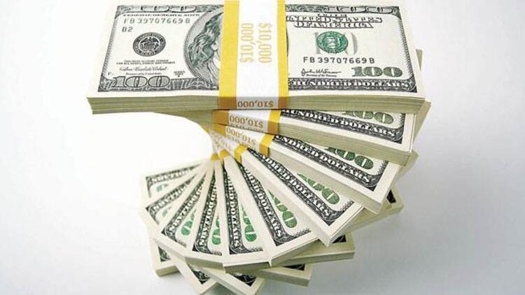 Dolar fiyatları 3.60 TL'yi aşarak yeni rekorunu kırdı