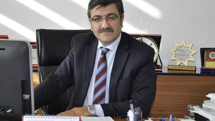 Prof. Dr. Yaşar Hacısalihoğlu: Terör örgütleri arasında ayrım yapmak teröre ortak olmaktır - Son Dakika Haber