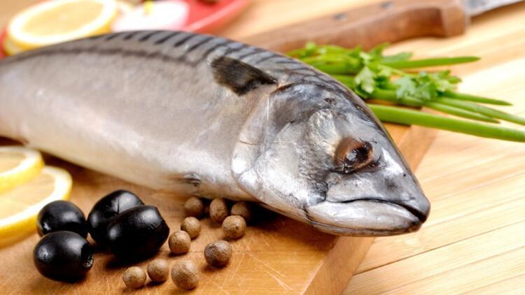 Hangi balık nasıl pişirilmeli?