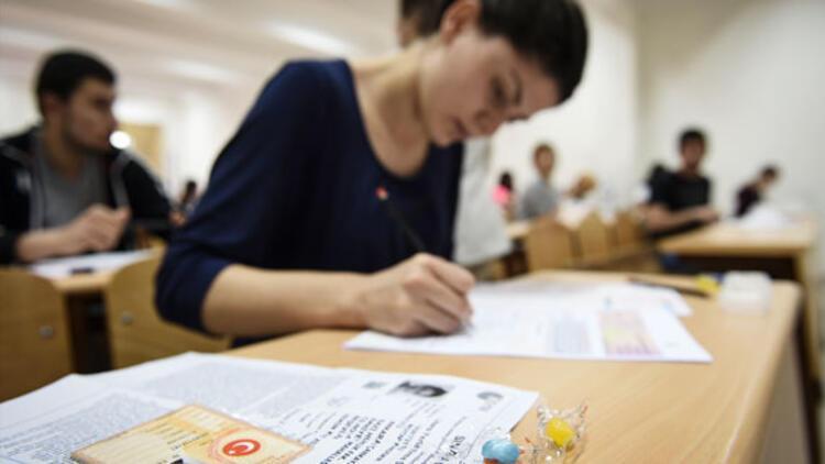 2017'de üniversite sınavlarında neler değişti?