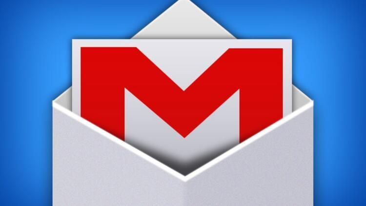 Gmail hesabı nasıl kurtarılır Gmail şifre kurtarma yöntemleri