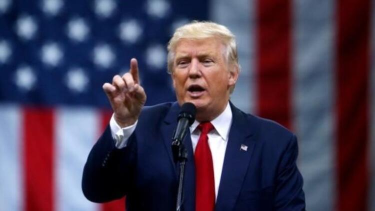 Trump, ABD'li büyükelçileri süre tanımadan görevden alacak