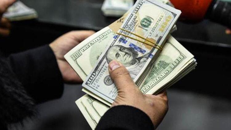 Dolar ve Euro'da yeni tarihi zirve