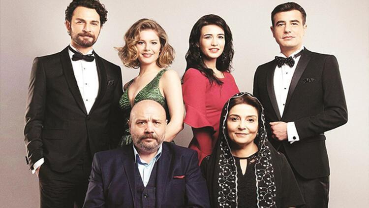 Filiz Ahmet Hayat Şarkısı'na veda etti