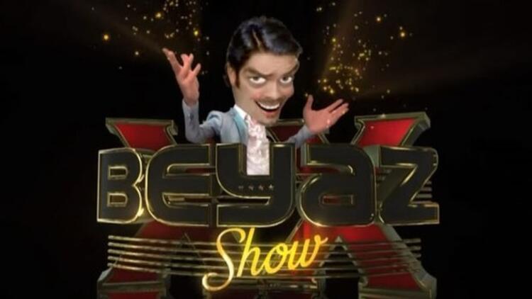 Beyaz Show'un konukları belli oldu mu? Beyaz Show bu akşam neden yayınlamayacak?