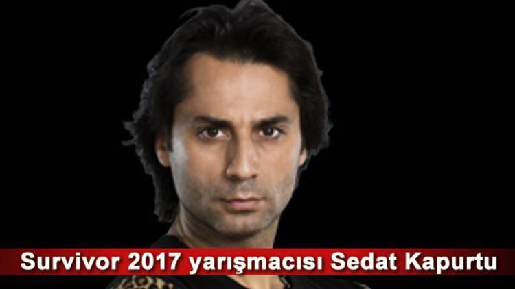 Çılgın Sedat (Sedat Kapurtu) kimdir? Sedat Kapurtu kaç yaşında?