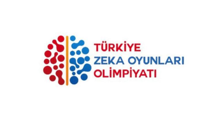 Zeka Oyunları Olimpiyatı başlıyor