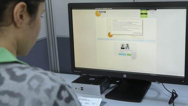 e-YDS sınav bilgileri açıklandı