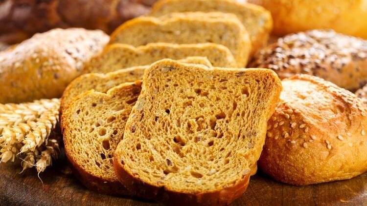 Hangi ekmek daha sağlıklı