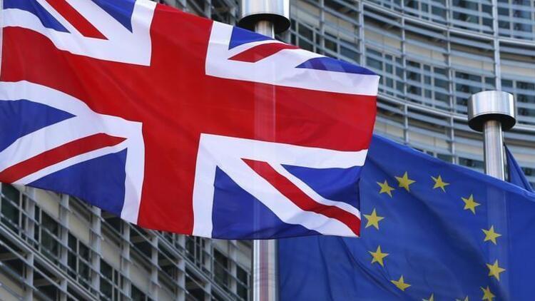 İngiltere'de Yüksek Mahkeme'den Brexit müzakereleri için 'Parlamento onayı' şartı