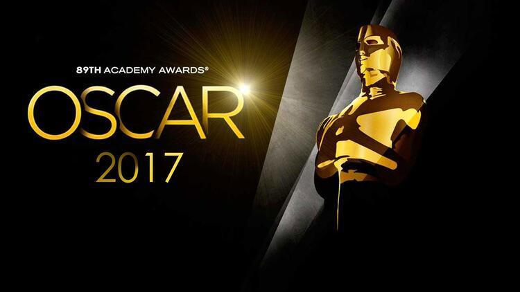 Oscar adayları açıklandı -  Aşıklar Şehri rekor kırdı