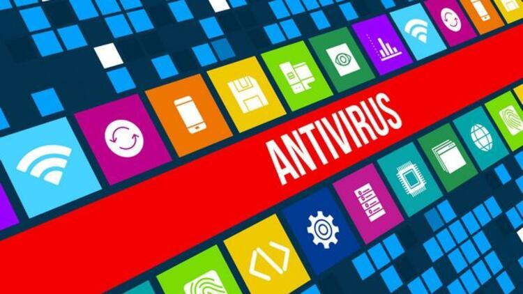 """Şaşırtan uyarı: """"Antivirüs kullanmayın"""""""