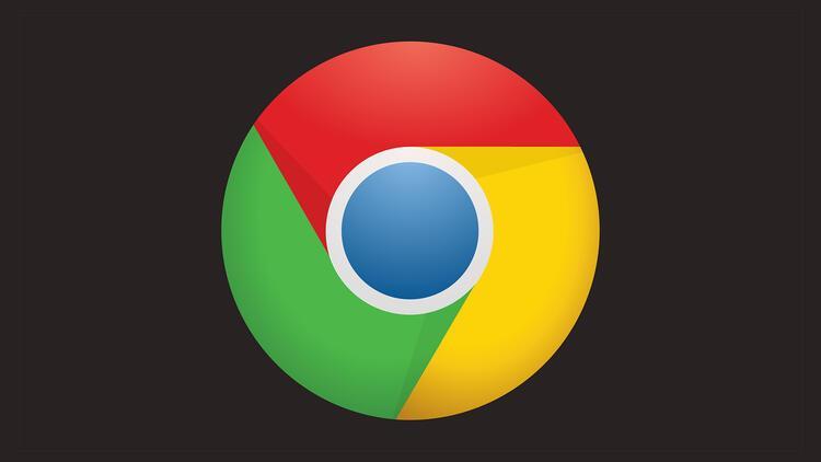 Chrome artık açık kaynak kodlu!