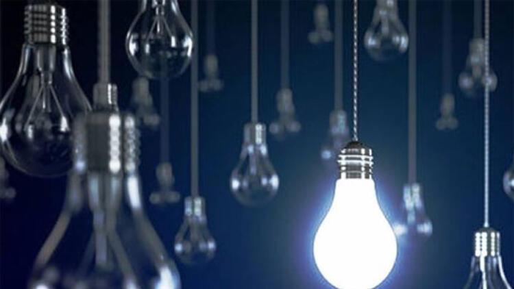 İstanbul'da elektrik kesintisi - İşte elektrik kesintisi olan İstanbul ilçeleri