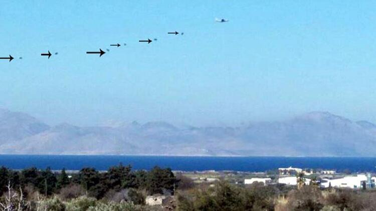 """Yunanistan'dan Türkiye açıklaması: """"En iyi komşunuz..."""""""