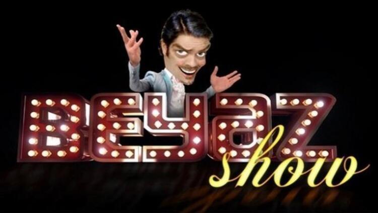 Beyaz Show'un yeni bölümü ne zaman? Bu hafta neden yok?