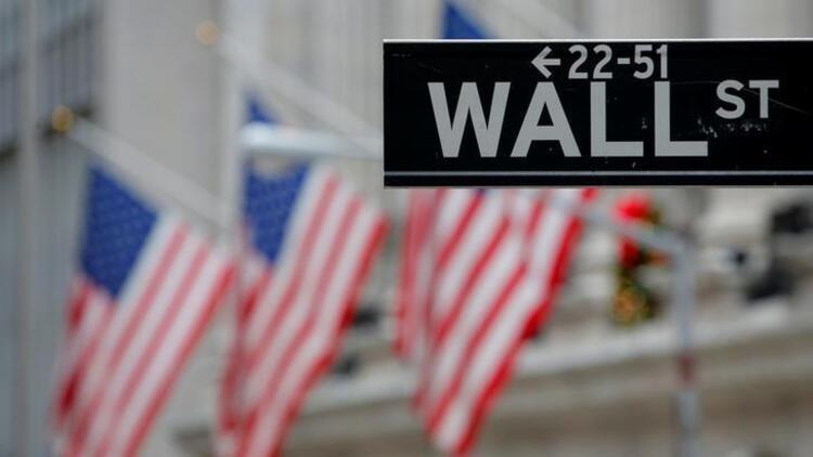 Trump'tan bankalar için hamle