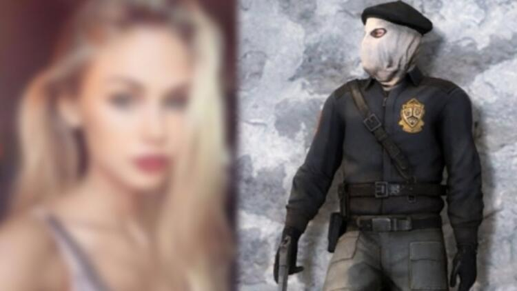Counter Strike oyuncusuna pedofili gerekçesiyle 1000 yıl yasak!