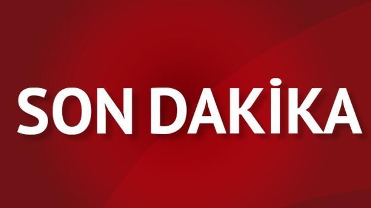 Türkiye'den flaş 'Rakka' açıklaması