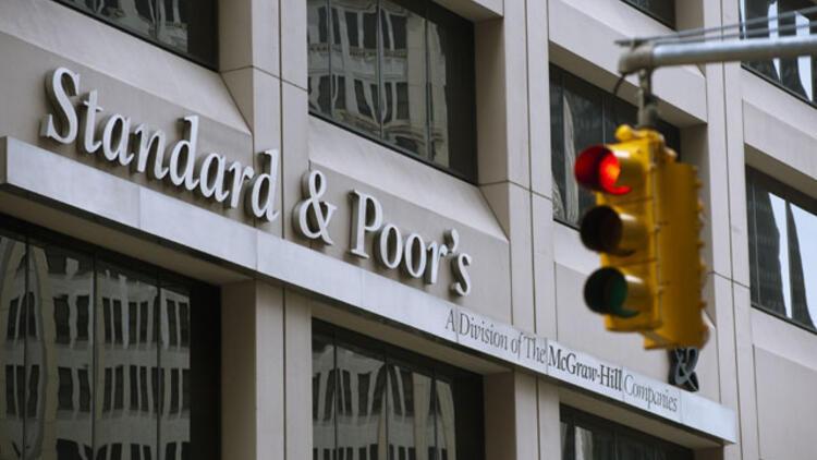 S&P'den 'Varlık Fonu' açıklaması