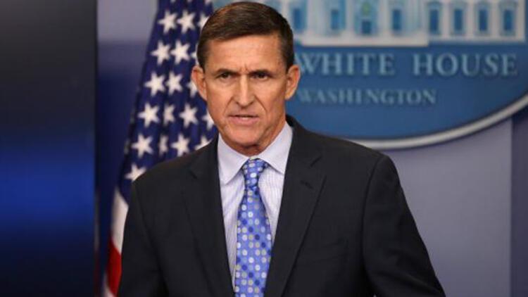 Flynn üzerindeki 'Rusya' baskısı artıyor