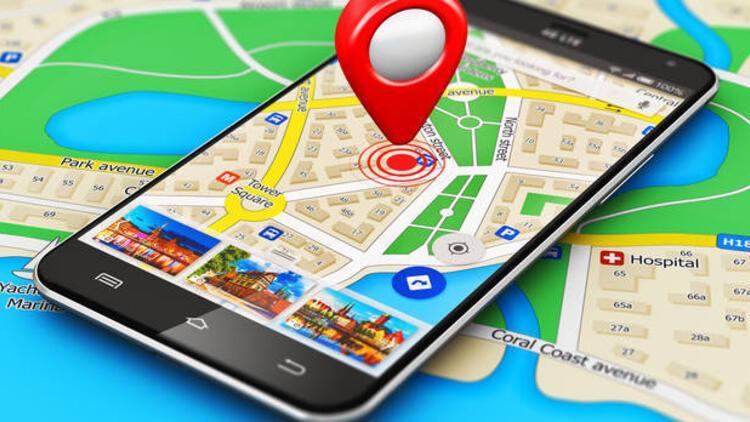 Google Maps'te herkes kendi listesini yapabilecek