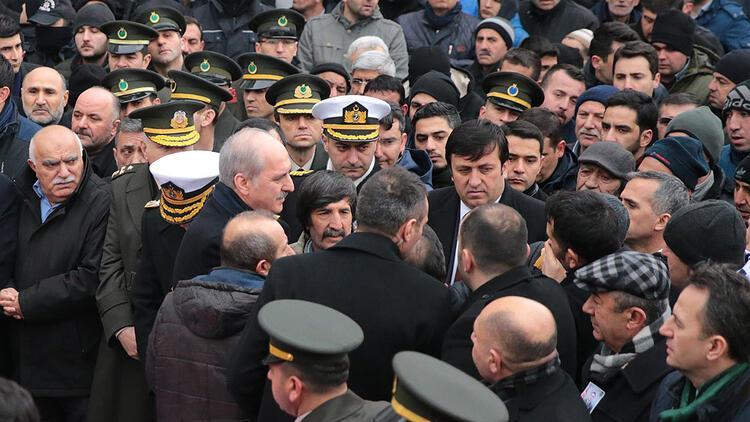 Son dakika İsrailin ezan kararına Ankaradan sert tepki