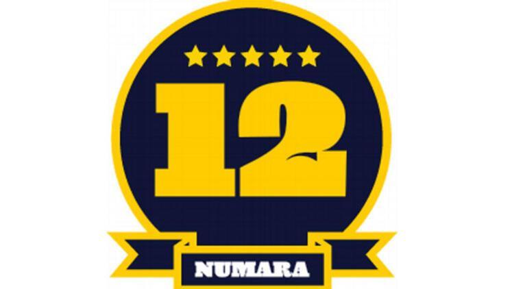 12numara.org kapandı ortalık karıştı!