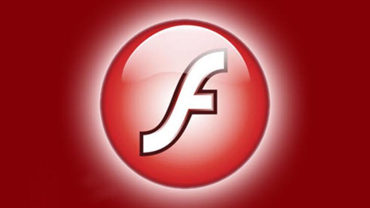 Flash Player tehlikesine dikkat!